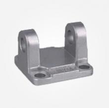 Element prindere cilindru tip CB