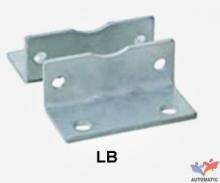 Element prindere cilindru tip LB