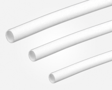 Tub teflon PTF cu diametrul exterior de 4mm