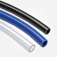 Tub poliuretan PU cu diametrul exterior de 4mm