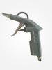 pistol-DG10_1.png