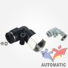 Conector PLF cot cu filet interior